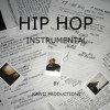 XXXTENTACION - Carry On (Hip hop Instrumental)