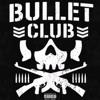 BULLET CLUB - CONWAY X LLOYD BANKS X BENNY
