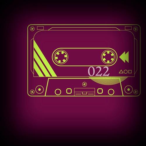 Disco Fusion 022