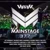 W&W - Mainstage 377 2017-09-08 Artwork