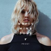 Priest - White Wing Dove