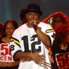 Nate Dogg - Xxplosive LIVE In Las Vegas with 213