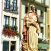 6 - Agnus Dei - Missa De Angelis