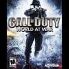 Call of Duty - World at War - Reznov