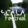World Of SCÁLA Festival - Contest -Ujen