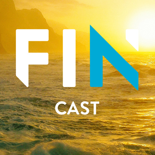 FINcast Episode #5 -  Black Cop