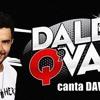 DALE Q VA - En Vivo Canta David - Dj Ariel Rios