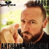 EP.063 | Anthony Hammond - RedFox Apps