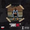 Dotarachi (S.Dot) - Save Me (Freestyle) (rapsandhustles.com)