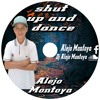 Shut Up And Dance ✪