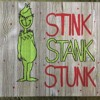 Stunk (Original Mix) [FREE DOWNLOAD][REPOST]