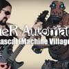"""NieR Automata - Pascal (Machine Village) """"Epic Metal"""" Cover/Remix (Little V)"""
