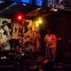 Boscoe's Jam with Scott Dunning, Andrew Powell and John Tessin