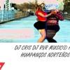 DJ CRIS DJ RVR MUSIC FT DJ ALFONZIN HUAPANGOS NORTEÑOS 🎧