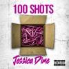 Dime X 100 Shots (new)