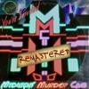 Midnight Murder Club (Remastered)