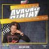 Mechans-T Feat Cator & Asap-Fresh -AYAYAY - [Version 2]