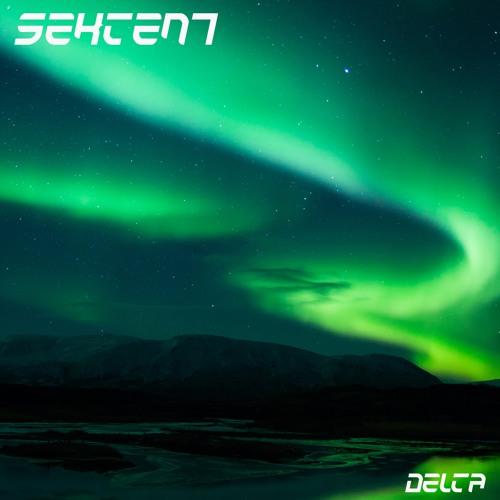 Sekten7 - Delta ()