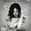 Rihana -  Diamonds Prod By Nico Beatmen - New Version
