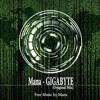 GIGABYTE (Free Music by Mana)