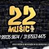 Mc L Da Vinte, Macarrão & Smouki - 2 Segundos No Baile Da Aldeia (DJ Minerinho22) #22Music Nova Era