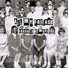 Darian Sparks - All My Friends (ARANEA Remix) *FREE DOWNLOAD*