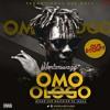 Download HORLARSWAGG - OMO OLOGO.mp3