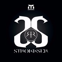 Set - Sep - StrokkSer - 2017 - RETRO