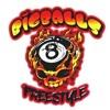 @alois3m - big balls freestyle (prod. skrillah)