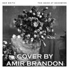 download Too Good At Goodbyes - Sam Smith (Cover)