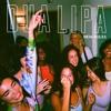 Dua Lipa - New Rules (cover)