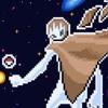 Pokemon Insurgence OST- Uphill Battle (The Forgotten One Theme)