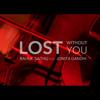 Lost Without You | Rahul Sathu Version Feat. Jonita Gandhi | Half Girlfriend