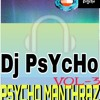 Entammede Jimikki (Velipadinte Pusthakam) Dhol Dance Mix.mp3