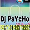 Premamennal (Amar Akbar Anthony) Dance  Mix.mp3