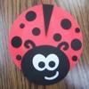 Ladybug (From