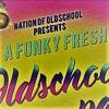 0909 - Oldschool Tape - Event AD.
