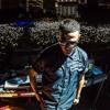 4 Life Tremor vs Push It Up (DJ Snake Mashup) (DJ Fish Reboot)