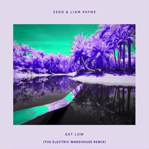 Zedd - Get Low (The Electric Warehouse Remix)