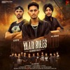 Yaari Rules - Balwinder Ballu Feat Jaz Buttar   Latest Punjabi Songs 2017