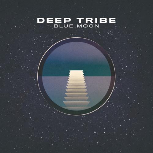 Blue Moon (Aaron Jacobs Remix) [Noise Revolt Records] SAMPLE