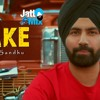 Fake By Gopi Sandhu Mp3 Video Song Download