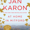 Download At Home in Mitford by Jan Karon, read by Jan Karon Mp3