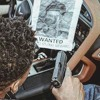 Tay K Feat. Rich The Kid -
