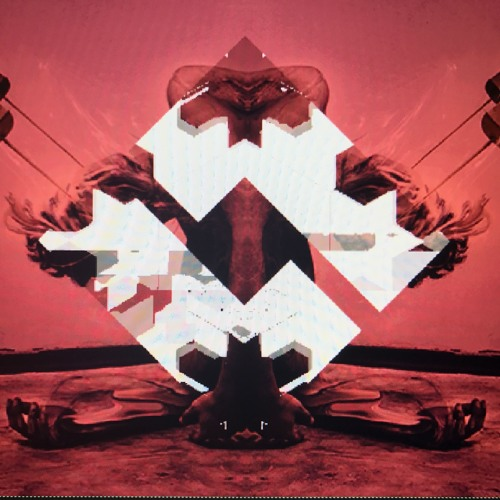 Fredd Flow Opening DJ Set @ Club 01