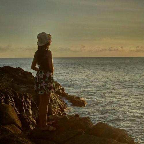Bidadari Tak Bersayap KOPLO (Anji cover by @GuyonWaton)