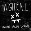 Night Call ft. Migos & Lil Yachty (Stratisphere X 9AOS X RYVN Remix)