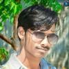 Chamma chamma Bollywood Song 2k17 Summer Spl Remix By deej Ashok Frooti from kalimandir.wav