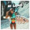 Sickick - No Games (Nexeri Remix)