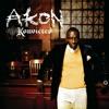 Tujamo Ft Akon - I Wanna Love You (Fiyan Edit)